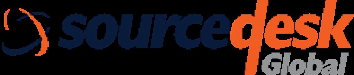 Sourcedesk Global
